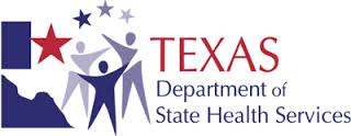 Texas state certification