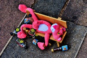 alcohol use disorder plano